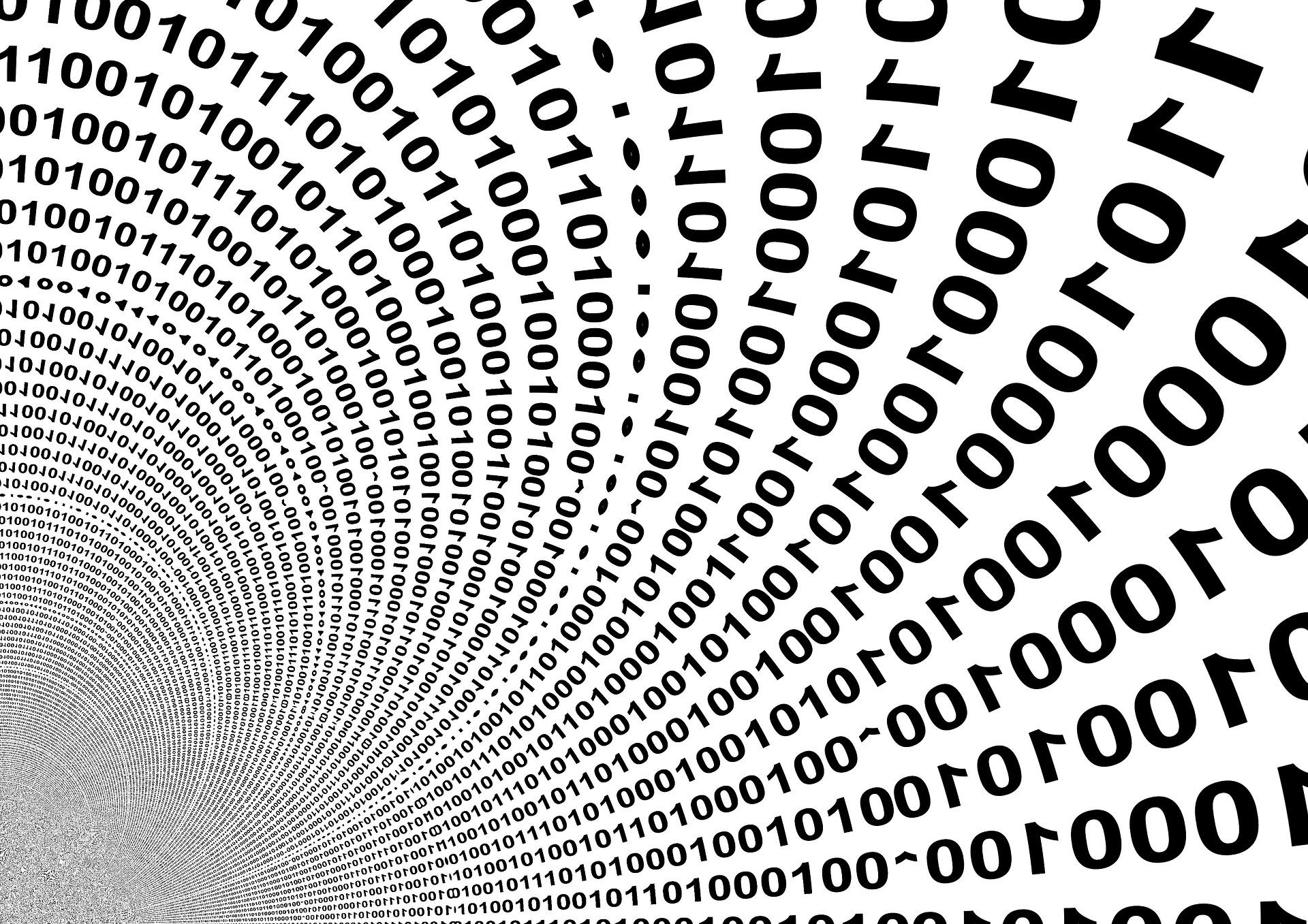 binary code 63529