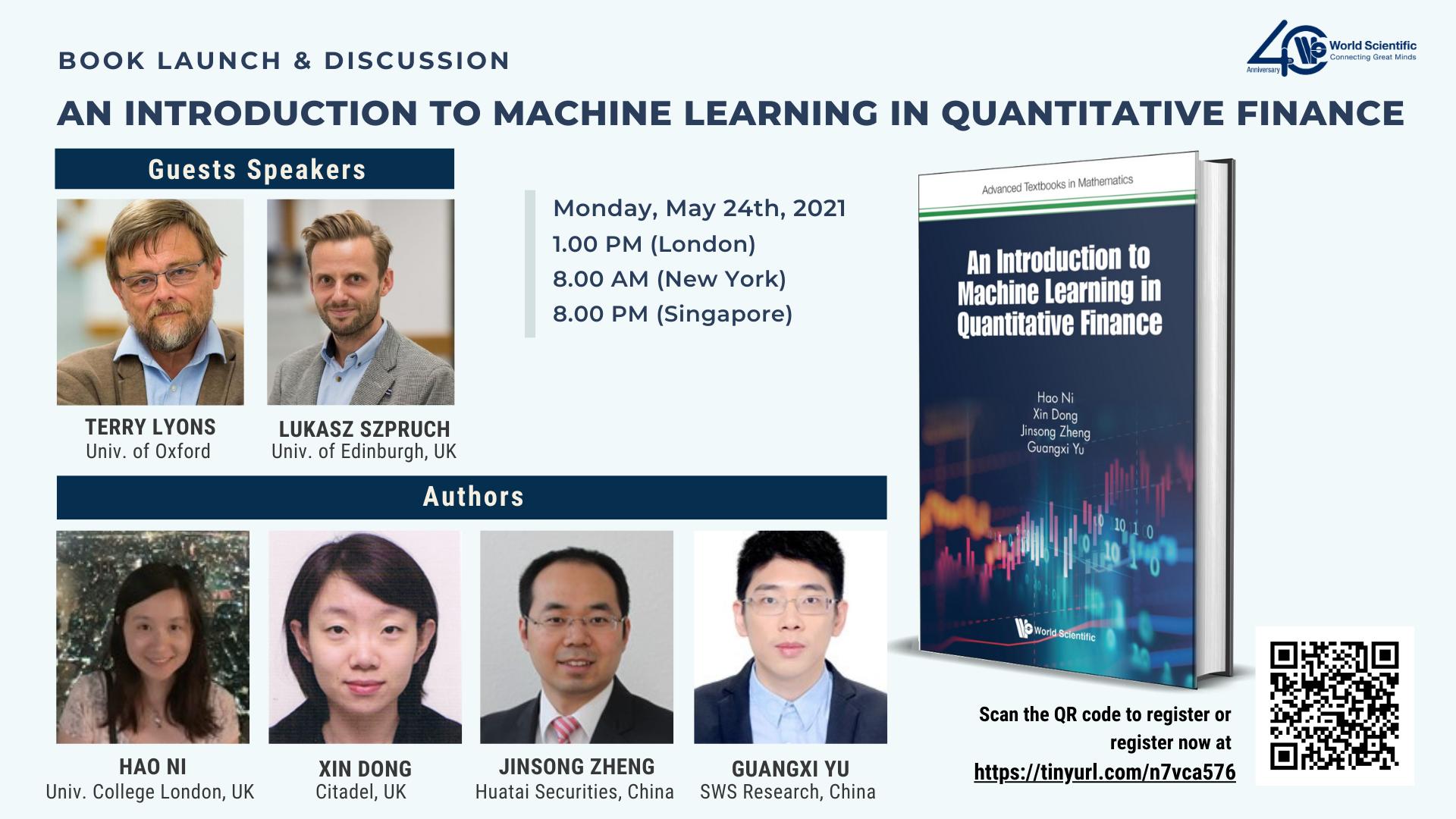 webinar q0275 machine learning in quantitative finance launchtalk fbpost 1920x1080 v2