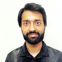 ayush bharti