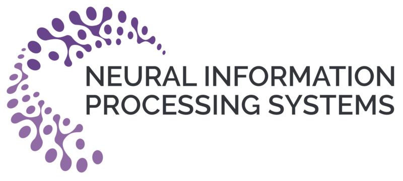 neurips logo